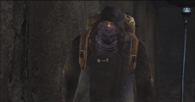re4-the-merchant