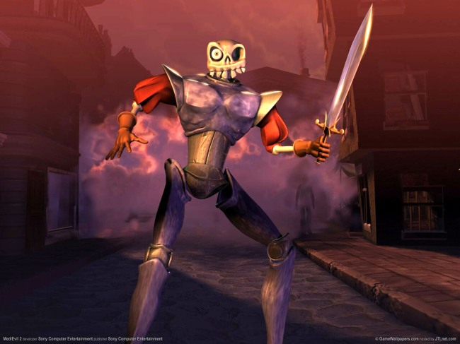 wallpaper_medievil_2_01_1600