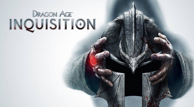 BioWare-Dragon-Age-III-Inquisition-Will-Offer-Frostbite-Powered-Customization