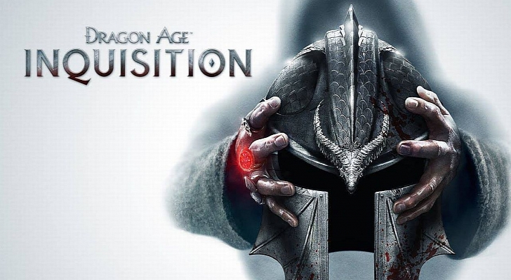 Dragon Age: InquisitionSpeculation