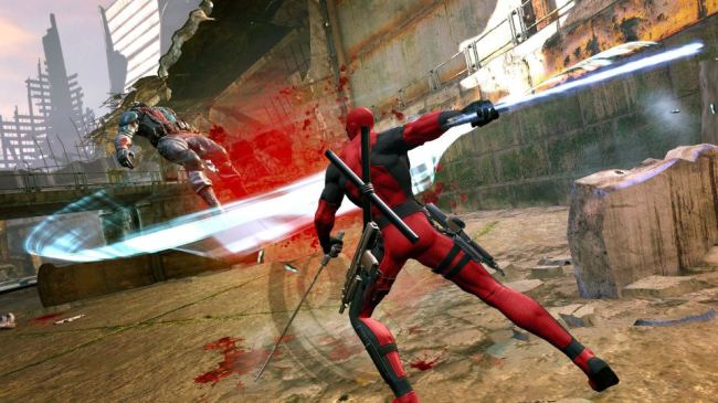 deadpool-game-03