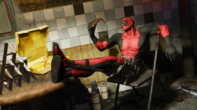 Deadpool9