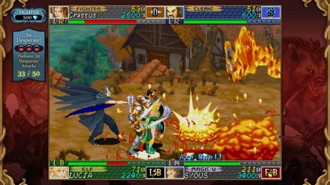 Dungeons___Dragons_Chronicles_of_Mystara_Screenshot_9_(Shadow_over_Mystara)_bmp_jpgcopy
