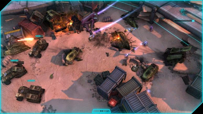 halo_spartan_assault_screenshot_-_banshee_strike