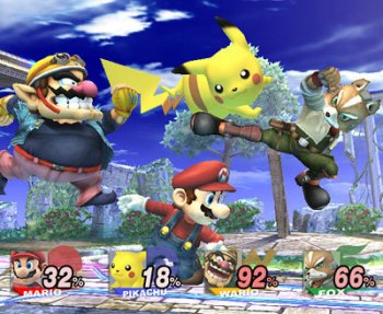 Screenshots-super-smash-bros--brawl-84821_400_329