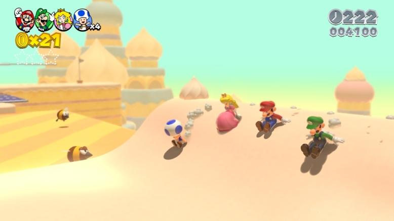 WiiU_SuperMario_scrn09_E3