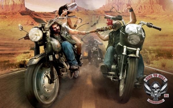 1280_800_bikes