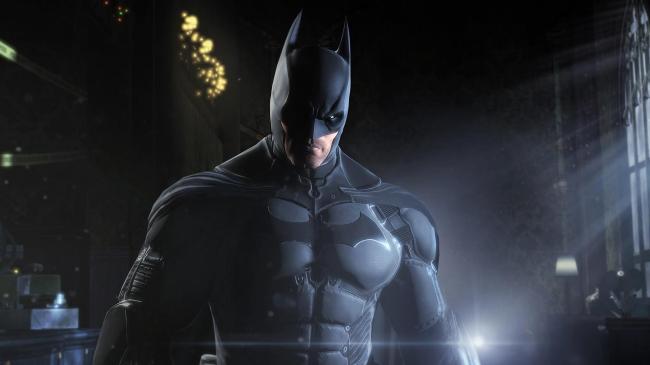 Batman__Arkham_Origins_13671866588883