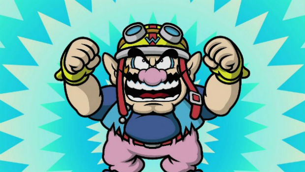 game-and-wario