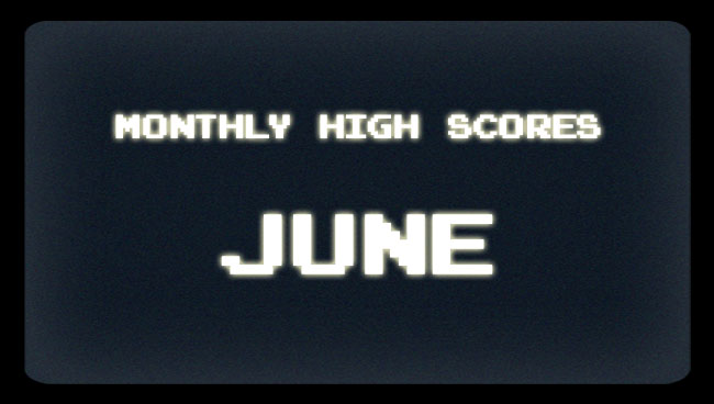HighScore_cover