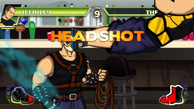 bar_baz_jefailey_headshot