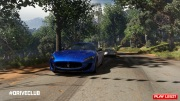 DRIVECLUB_GC_02_1377021464