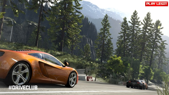 DRIVECLUB_GC_04_1377021466