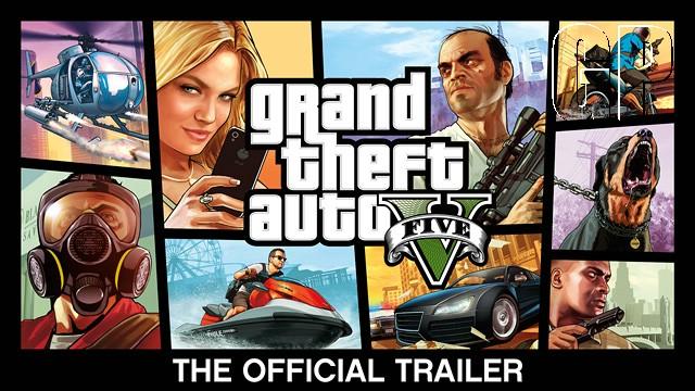 gtav-the-official-trailer_640x360