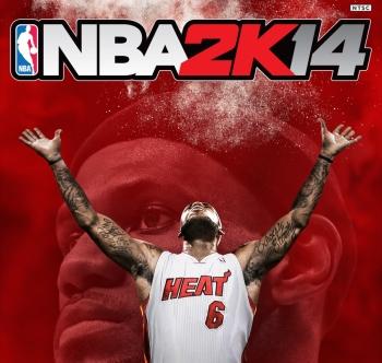 NBA-2K14-LeBron-Cover-2