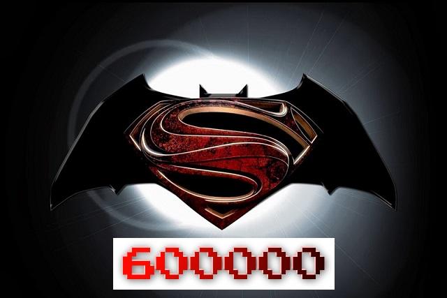 Superman-Batman-movie (2)