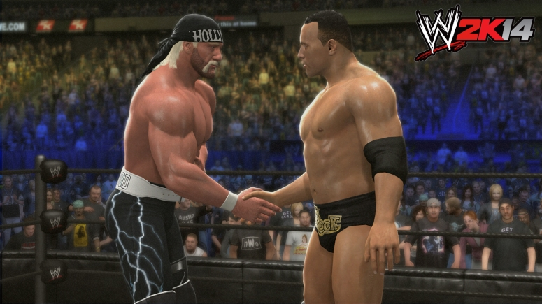WWE2K14_30YOWM_Hollywood_Rock