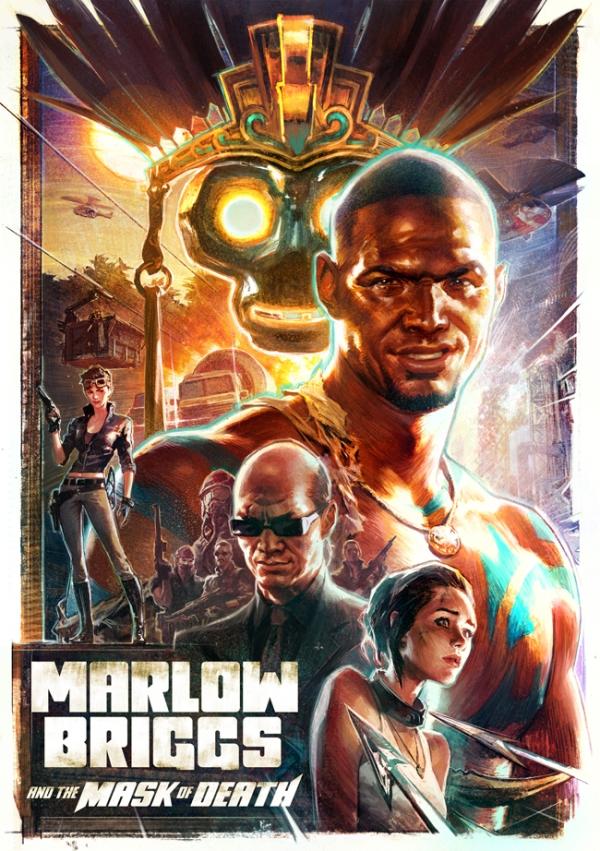 1379684172-marlow-key-art