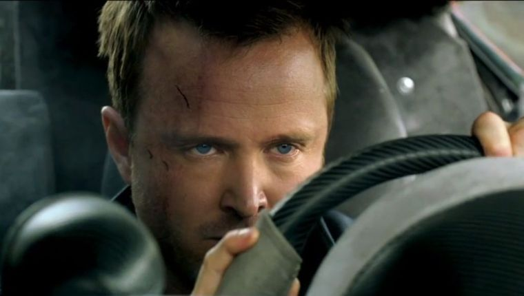 Aaron-Paul-Need-For-Speed