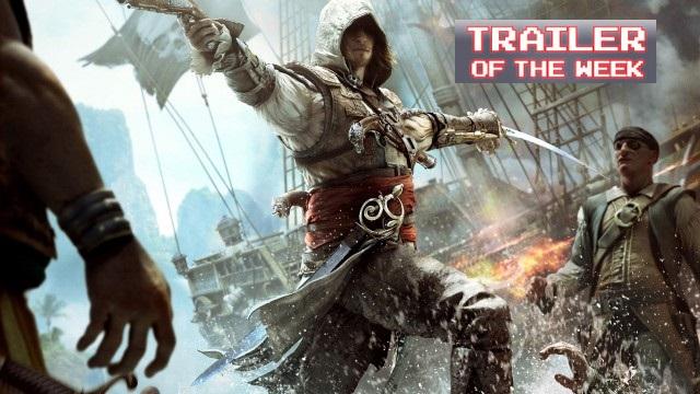 Assassins-Creed-IV-Black-Flag-beattown-640x360 (4)