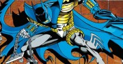 batman-knightfall-710x374