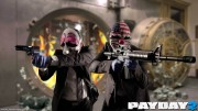 payday-2-hd-wallpaper-900x506