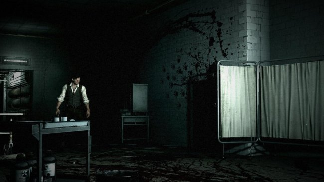 1375383247-the-evil-within-6_jpg_1400x0_q85 (3)