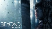beyond-two-souls (3)