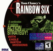 DC_TOM_CLANCYS_RAINBOW_SIX (3)