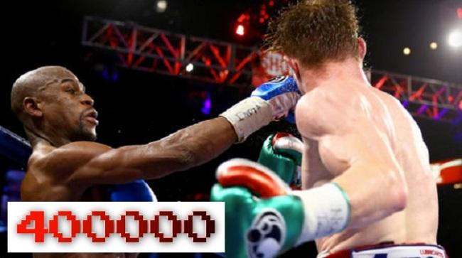 mayweather-vs-canelo-fight-draw (2)
