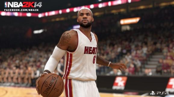 NBA-2K14-578x323