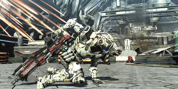 Vanquish-PS3-360-No-Difference