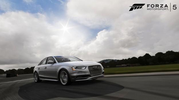 forza-motorsport-5-screenshot-1-625x625