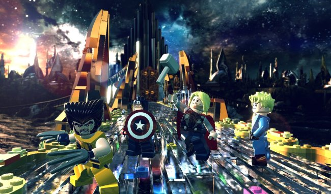 Lego-Marvel-Super-Heroes-2013-Game-HD-Wallpaper