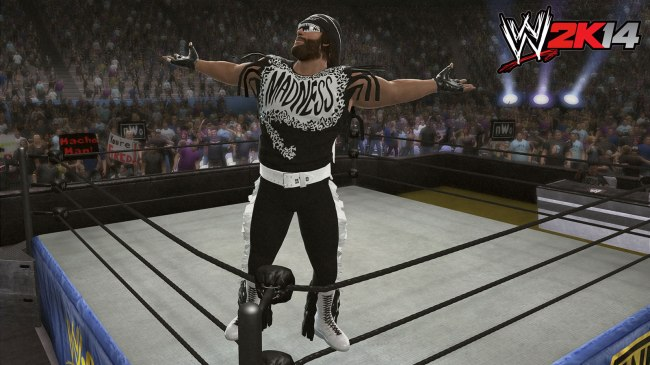 Macho_Man_NWO_3_101813DKFG
