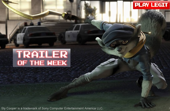 1390899945-sly-cooper-2