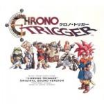 20110423170626!Chrono_Trigger_Original_Sound_Version_cover