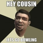 25520305_v40031_roman_bellic_hey_cousin_lets_go_bowling_xlarge