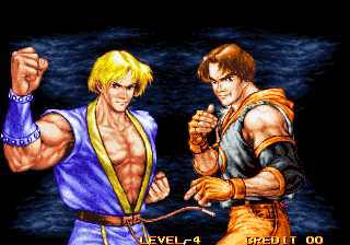 Double Dragon 1995 Play Legit Video Gaming Real Talk Ps4 Xbox One Switch Pc Handheld Retro