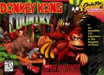 donkey-kong-country-box-artwork-snes-16-bit-high-res