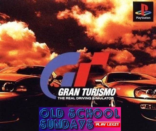 gran-turismo-ps1-cover-front-jp-47433