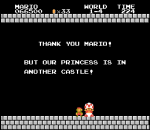 princess-is-in-another-castle-super-mario-bros