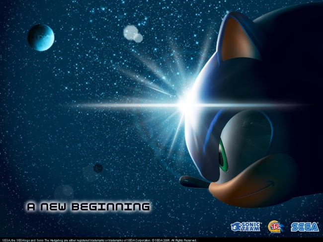 SNG_Advert_Sonic