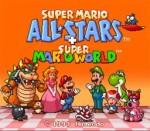 Super_Mario_Allstars_Plus_Super_Mario_World_SNES_ScreenShot1