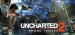 Uncharted-2-Among-Thieves-PS31