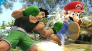 Little-Mac-Smash-Bros-4