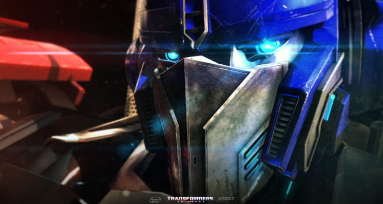 transformers-universe-desktop-wallpaper-1-enlarge-750x400