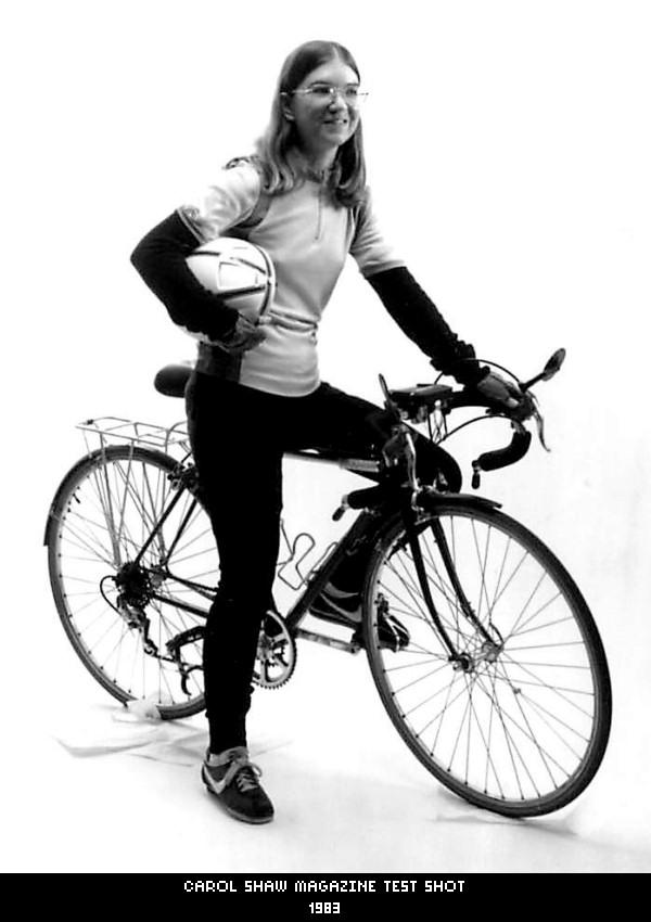 carol_shaw_bike_large