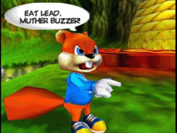 conkers2