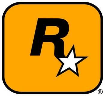 rockstargameslogo